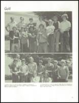 1976 Spring Valley High School Yearbook Page 56 & 57
