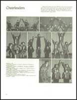 1976 Spring Valley High School Yearbook Page 60 & 61