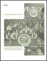 1976 Spring Valley High School Yearbook Page 64 & 65
