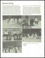 1976 Spring Valley High School Yearbook Page 74 & 75