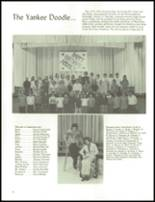 1976 Spring Valley High School Yearbook Page 78 & 79