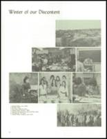 1976 Spring Valley High School Yearbook Page 80 & 81