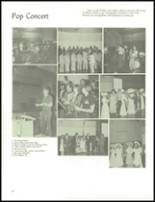 1976 Spring Valley High School Yearbook Page 92 & 93