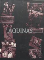 2000 Yearbook Aquinas Institute