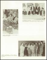 1977 Barnstable High School Yearbook Page 12 & 13