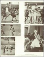 1977 Barnstable High School Yearbook Page 120 & 121