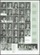 1998 Carey High School Yearbook Page 116 & 117