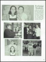 1998 Carey High School Yearbook Page 124 & 125