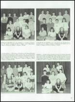 1998 Carey High School Yearbook Page 146 & 147