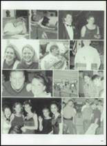 1998 Carey High School Yearbook Page 158 & 159