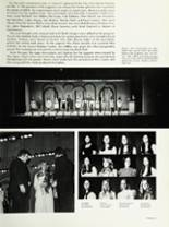 1972 Glen Burnie High School Yearbook Page 24 & 25