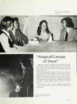 1972 Glen Burnie High School Yearbook Page 26 & 27