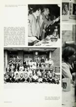 1972 Glen Burnie High School Yearbook Page 38 & 39