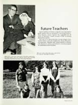 1972 Glen Burnie High School Yearbook Page 64 & 65