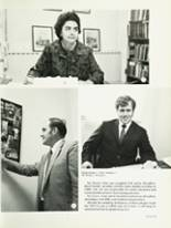 1972 Glen Burnie High School Yearbook Page 102 & 103