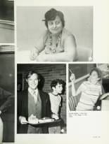 1972 Glen Burnie High School Yearbook Page 112 & 113
