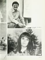 1972 Glen Burnie High School Yearbook Page 114 & 115