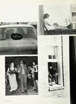 1972 Glen Burnie High School Yearbook Page 214 & 215