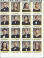 2002 Monmouth Regional High School Yearbook Page 22 & 23