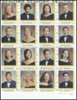 2002 Monmouth Regional High School Yearbook Page 26 & 27