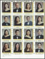 2002 Monmouth Regional High School Yearbook Page 28 & 29