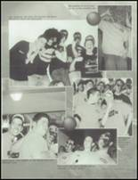 2002 Monmouth Regional High School Yearbook Page 46 & 47