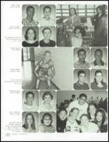 2002 Monmouth Regional High School Yearbook Page 54 & 55