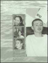 2002 Monmouth Regional High School Yearbook Page 64 & 65