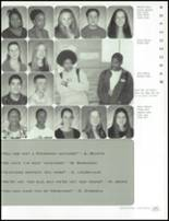 2002 Monmouth Regional High School Yearbook Page 72 & 73