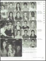 2002 Monmouth Regional High School Yearbook Page 74 & 75