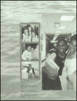 2002 Monmouth Regional High School Yearbook Page 82 & 83
