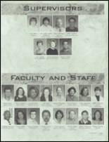 2002 Monmouth Regional High School Yearbook Page 102 & 103