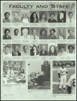 2002 Monmouth Regional High School Yearbook Page 108 & 109