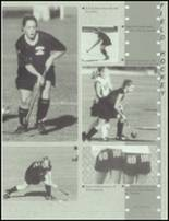2002 Monmouth Regional High School Yearbook Page 114 & 115