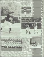 2002 Monmouth Regional High School Yearbook Page 142 & 143