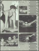 2002 Monmouth Regional High School Yearbook Page 148 & 149