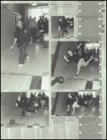2002 Monmouth Regional High School Yearbook Page 150 & 151