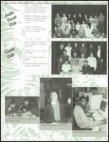 2002 Monmouth Regional High School Yearbook Page 156 & 157