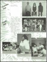 2002 Monmouth Regional High School Yearbook Page 162 & 163