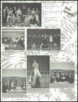 2002 Monmouth Regional High School Yearbook Page 170 & 171