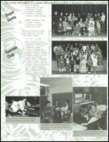2002 Monmouth Regional High School Yearbook Page 172 & 173