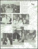 2002 Monmouth Regional High School Yearbook Page 178 & 179