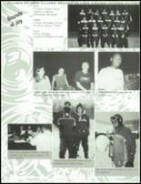 2002 Monmouth Regional High School Yearbook Page 182 & 183