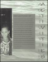 2002 Monmouth Regional High School Yearbook Page 186 & 187