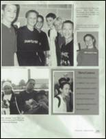 2002 Monmouth Regional High School Yearbook Page 188 & 189