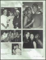2002 Monmouth Regional High School Yearbook Page 190 & 191