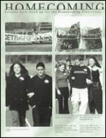 2002 Monmouth Regional High School Yearbook Page 194 & 195