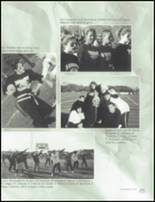 2002 Monmouth Regional High School Yearbook Page 196 & 197