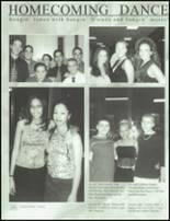 2002 Monmouth Regional High School Yearbook Page 198 & 199