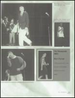 2002 Monmouth Regional High School Yearbook Page 200 & 201